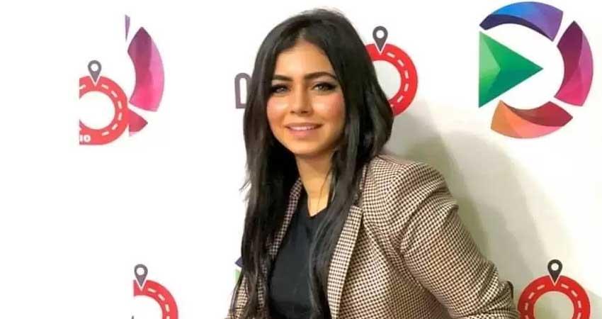 في أول أيام رمضان : مذيعة مصرية تقتل زوج شقيقتها
