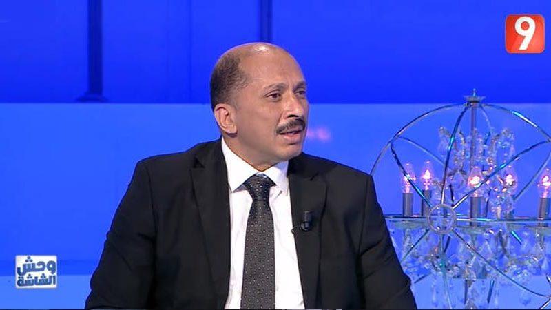 محمد عبو: نبيل القروي سارق، الغنوشي لازم يتحاسب والرئيس قيس سعيد يجب أن يمر للفعل ويأمر بإيقاف الفاسدين