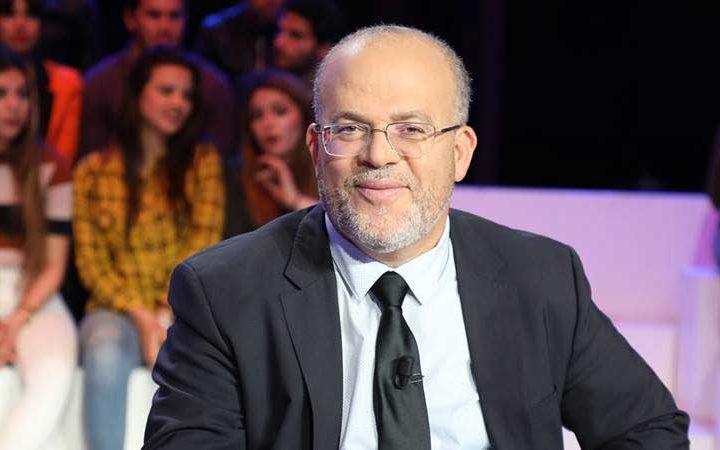 سمير ديلو: قرينة البراءة يجب أن تشمل أيضا مهدي بن غربيّة وسمير الطّيّب