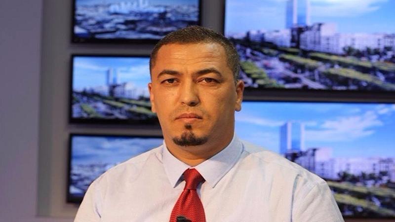 أنور أولاد ععلي: سيف الدين مخلوف تم اختطافه من أمام المحكمة العسكرية والاعتداء عليه بالعنف