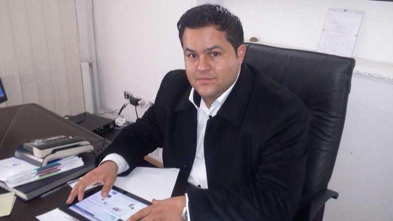أسامة بن سالم بعث قناة الزيتونة متحديا القانون و ساخرا من الرئيس، يعلن عن العودة عبر البث الفضائي