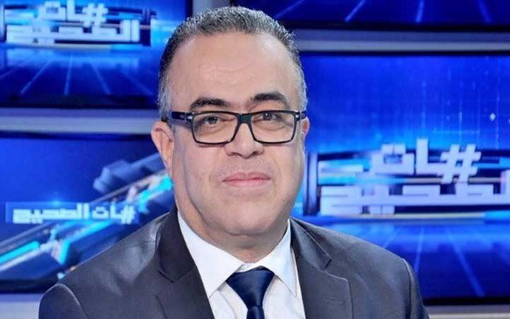 حاتم العشي : حافظ قائد السبسي والنهضة مارسواعلينا ضغوطات كبيرة ووزارة أملاك الدولة منبع الفساد
